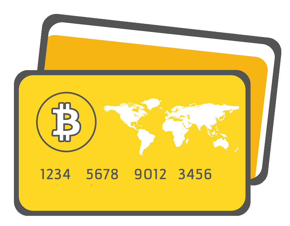 how to buy bitcoin with credit card